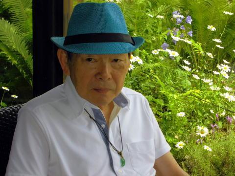 朝鮮人の特技|中杉 弘の徒然日記