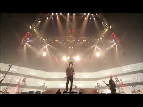 Nobody's Home live - ONE OK ROCK - YouTube