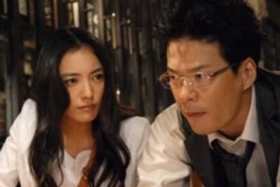 上沼恵美子 仲間由紀恵の夫・田中哲司の不倫疑惑に指摘「息が詰まったかな」