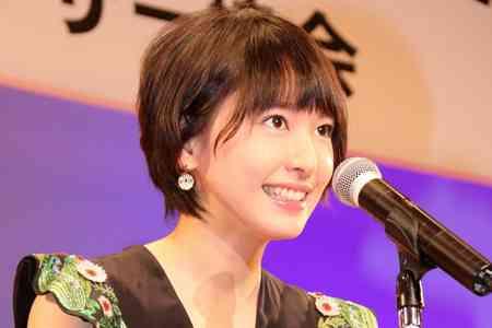 [ランキング]美人ばっかり!沖縄出身の女性有名人と言えば? 3位新垣結衣 - gooランキング