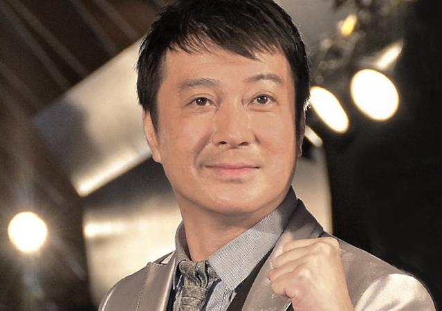 加藤浩次がタブー視する芸風を告白「関西弁を使う関東人、大っ嫌い」 - ライブドアニュース