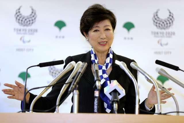 小池氏、加計問題でチクリ 「リーダーは距離感が大切」 (朝日新聞デジタル) - Yahoo!ニュース