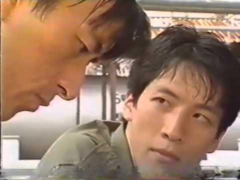IQエンジン(1989年9月19日放送)