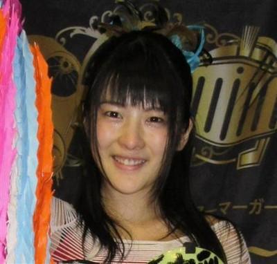 仮面女子・神谷えりなを「ぶっ殺す」 脅迫容疑で32歳男を逮捕
