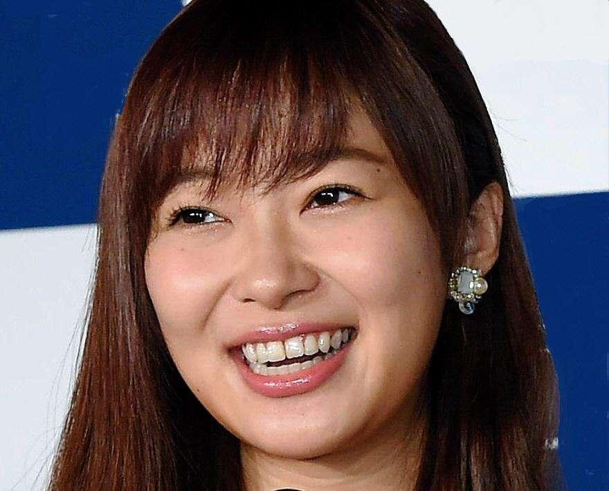 HKT48指原莉乃、給料歩合制に変更 年収3億円の声に「稼いでない、そんなに」