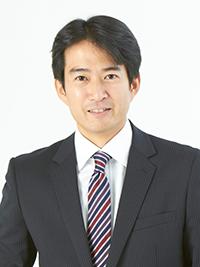 2017都議選特設ページ  |  東京維新の会