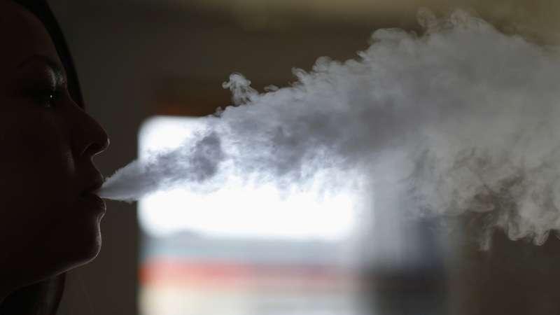 流行の電子タバコ、健康にいいのか?医師の視点(中山祐次郎) - 個人 - Yahoo!ニュース