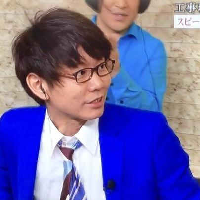 三四郎について語ろう!