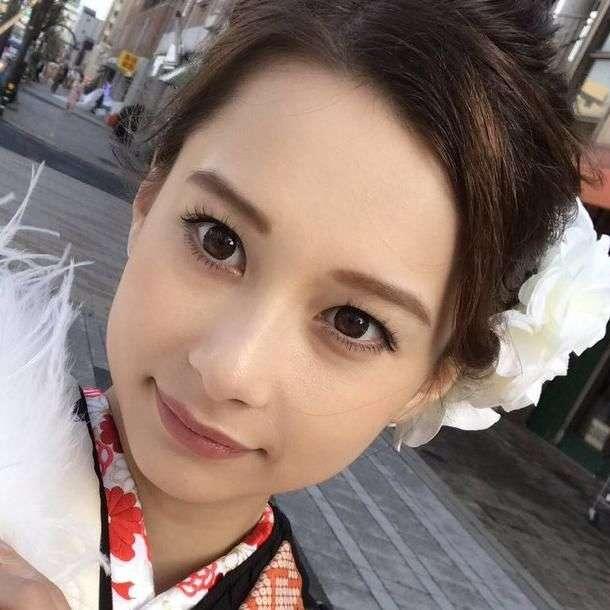 【画像あり】テラスハウス歴代ナンバー1の美女!大妻女子大学2年生・丹羽仁希(20)が超絶かわいい件 - NAVER まとめ
