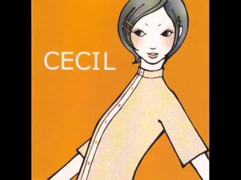CECIL - フルスロットル - YouTube