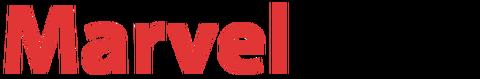 映画『デッドプール2』に日本の女優でる忽那汐里がキャスティングされる! : Marvel Info(マーベル・インフォ)