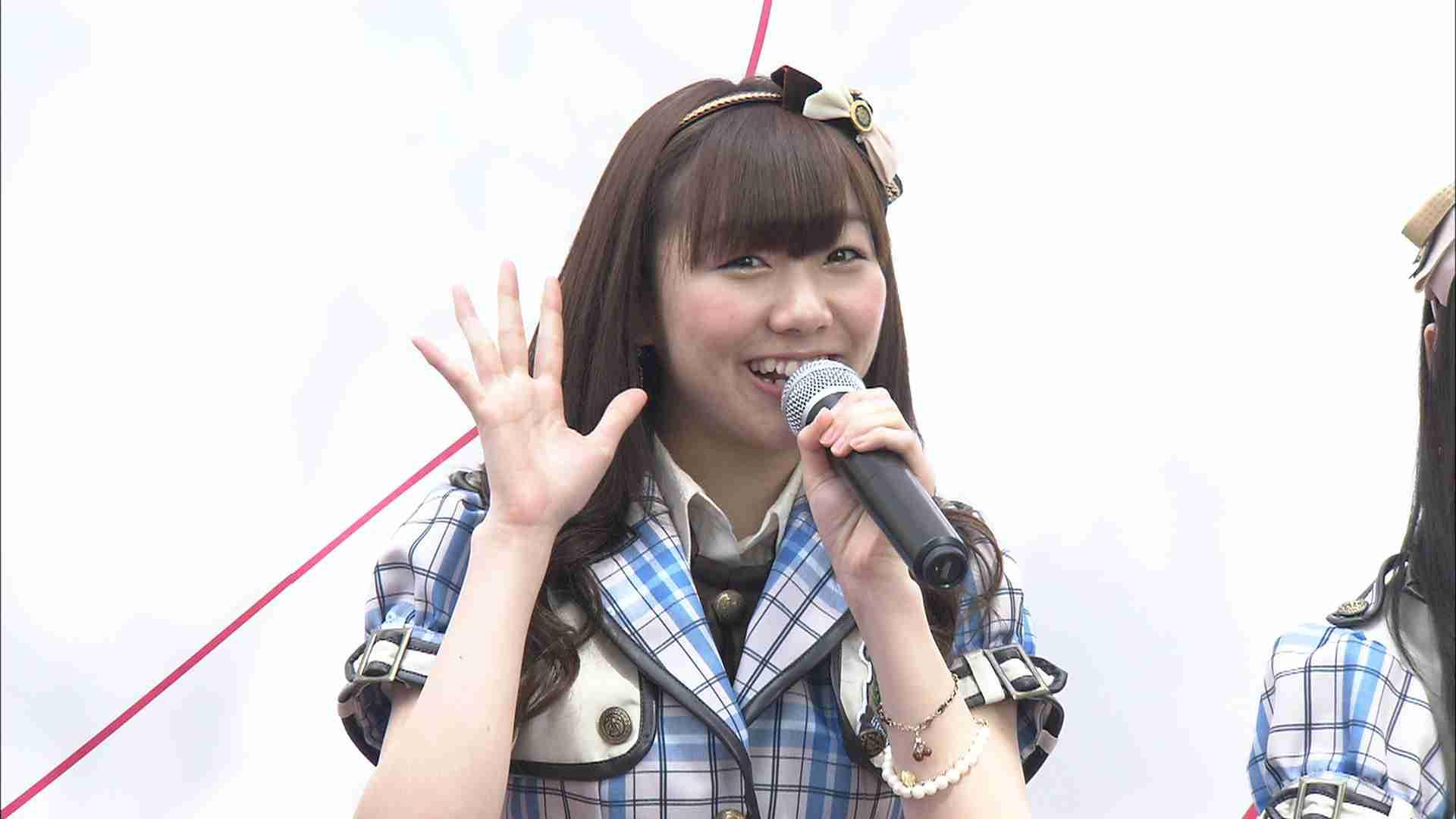 SKE48須田亜香里さん殺害をツイッターで示唆 ファンの男逮捕 「好き過ぎて…」と供述 (東海テレビ) - Yahoo!ニュース
