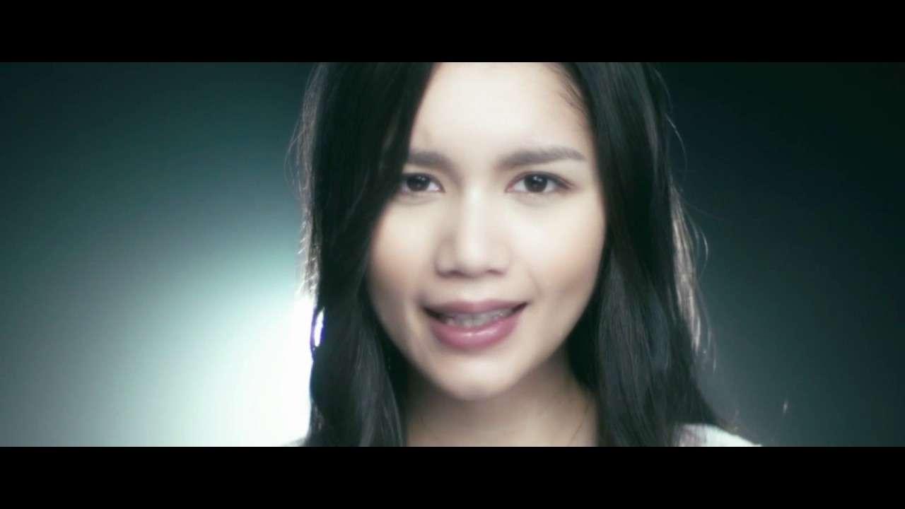 Anly+スキマスイッチ= 『この闇を照らす光のむこうに』Music Video - YouTube