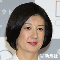 大塚家具・久美子社長、現金と預金が90億円減の異常事態