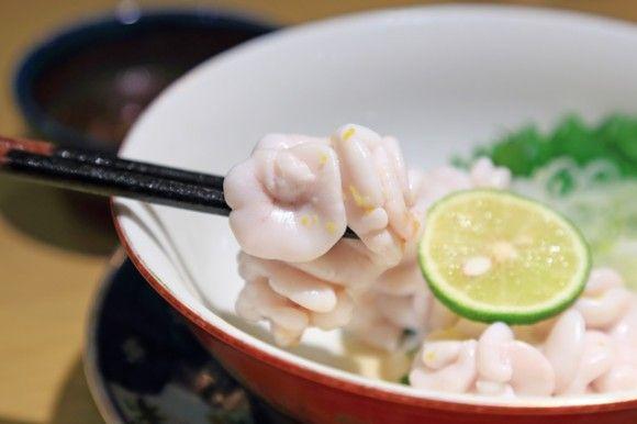 海外で頻繁に「日本の奇妙な食べ物」として取り上げられる5つのもの