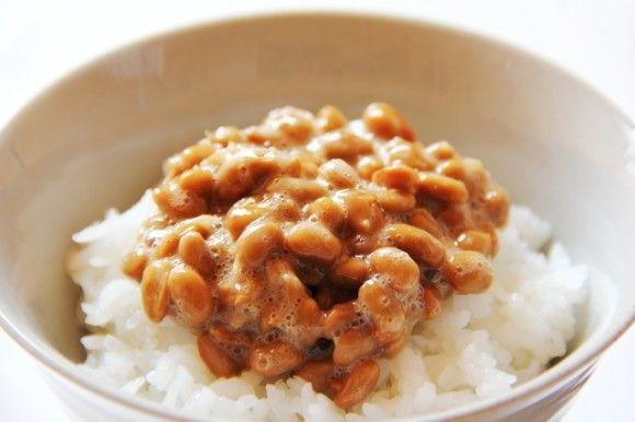 海外で頻繁に「日本の奇妙な食べ物」として取り上げられる5つのもの : カラパイア
