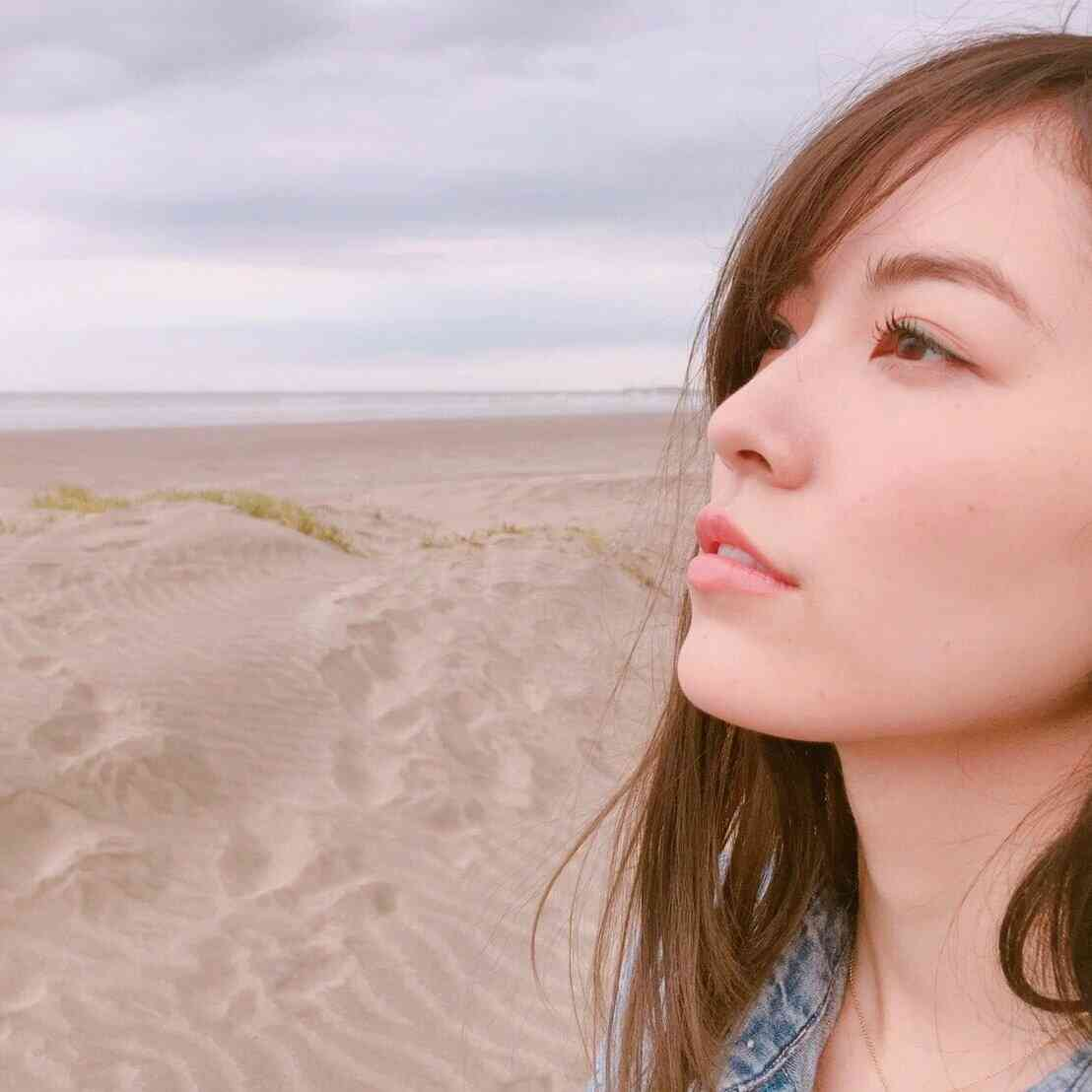 松井珠理奈、総選挙に危機?「デートなう」画像が拡散されず「本当に人気あるの?」