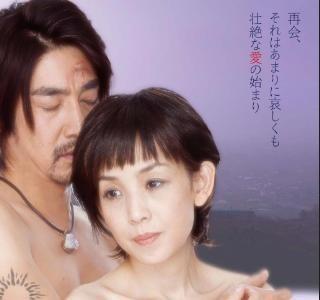 相田翔子Wink復活に意欲、鈴木早智子と話し合い