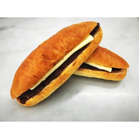 パンに挟んだり塗ったり…好きなのは?