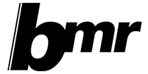 P.Diddyのファッションブランドに新鋭参入。 | bmr