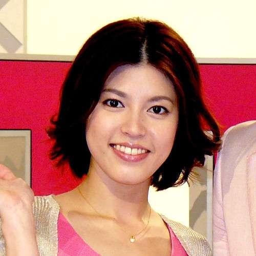 神田愛花、報道志向明かすも…マツコ「ジャーナリズムをなめてる」 : スポーツ報知