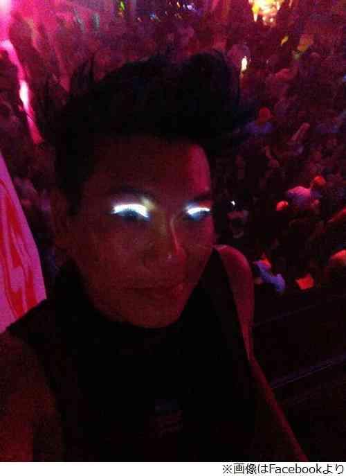 「LEDまつげ」で目に輝きを… 興味深いの声も