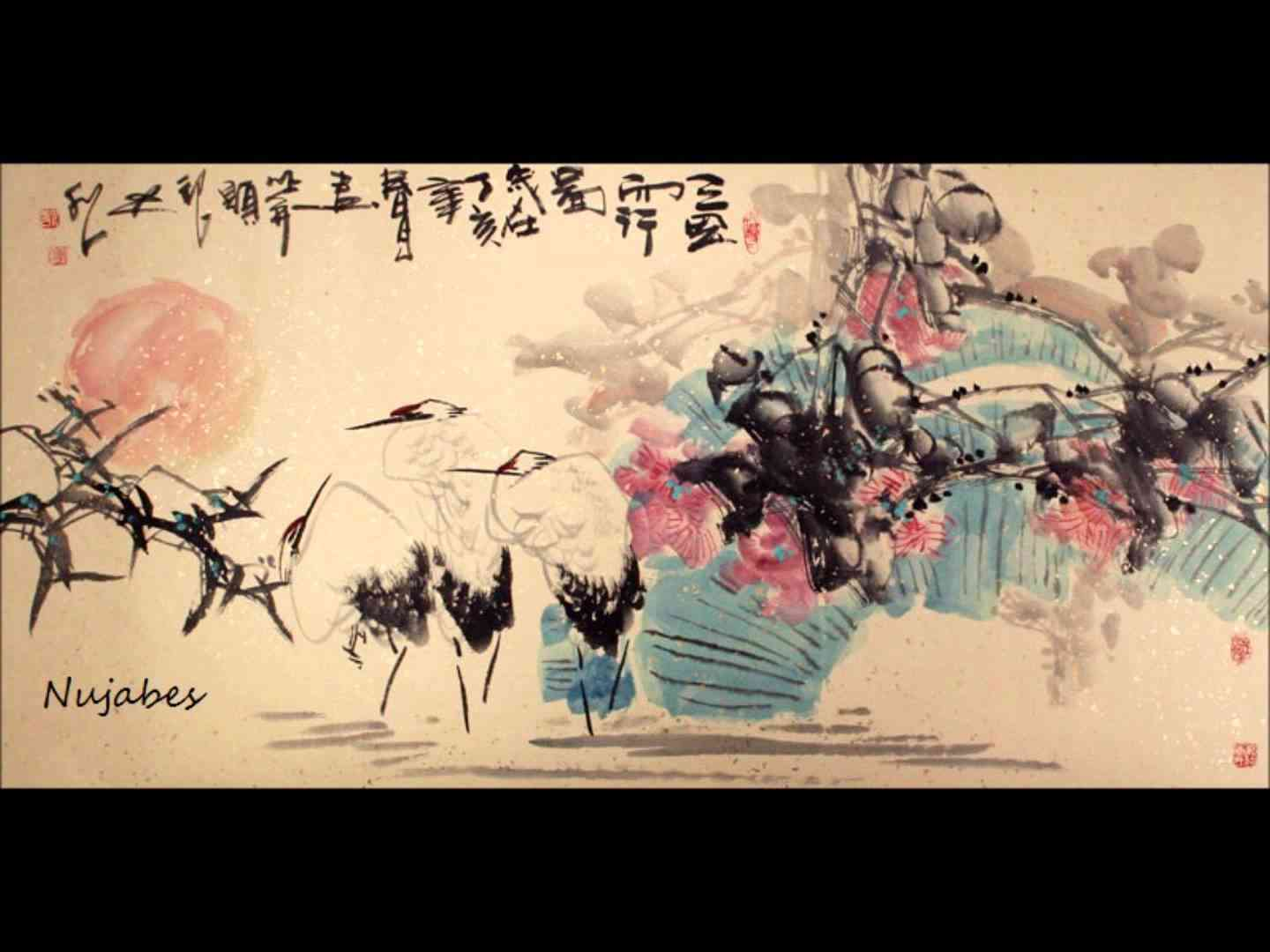 Nujabes - Soul Searching - YouTube