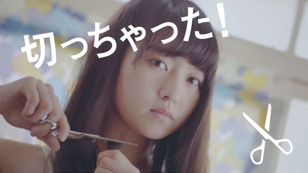 乃木坂46  伊藤万理華 17th個人PVフルバージョン『伊藤まりかっと。』 - YouTube