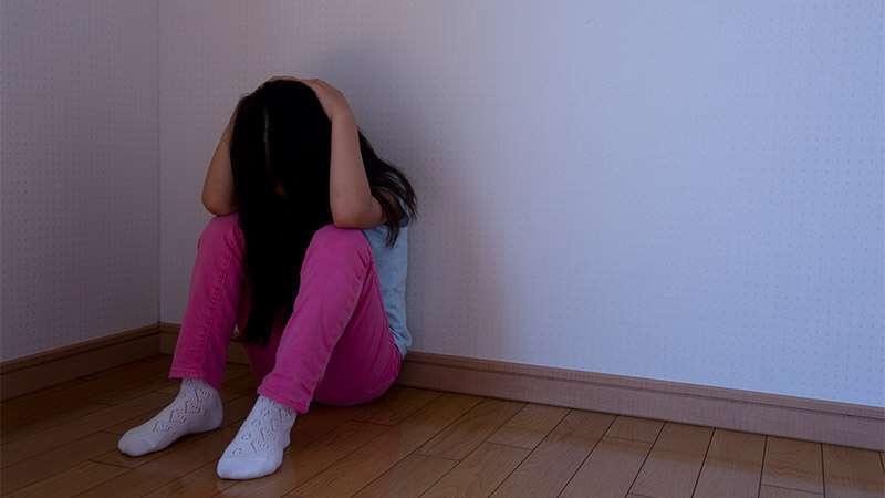 もしかして虐待?通報する・しないの境界線 | SUUMOジャーナル | 東洋経済オンライン | 経済ニュースの新基準
