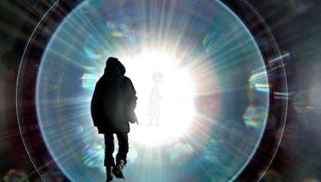【パラレルワールド】は存在した!?量子力学が解き明かす時空の世界/異次元世界/死後の世界 - NAVER まとめ