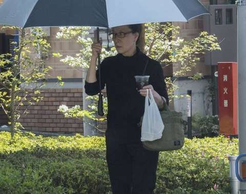 高畑裕太の被害女性画像に現在の高畑淳子が無罪を主張 | 独女ちゃんねる