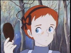 「赤毛のアン」の世界を語ろう!
