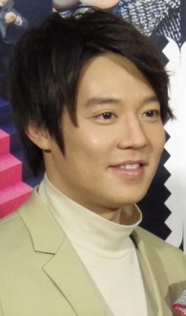 小出恵介に重大な問題 NHK10日開始予定ドラマの放送中止決める (スポニチアネックス) - Yahoo!ニュース