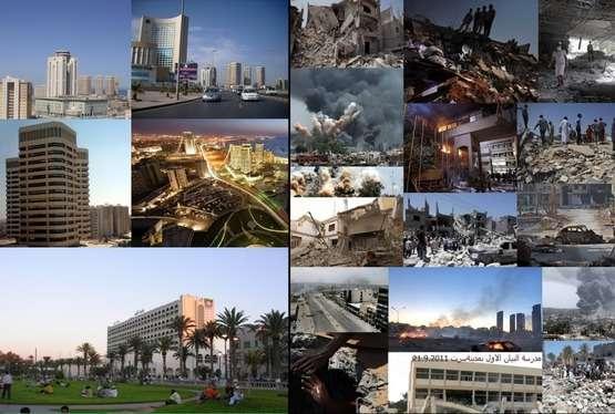 4月のシリア空爆でサリンが使用される…化学兵器禁止機関(OPCW)が国連に報告