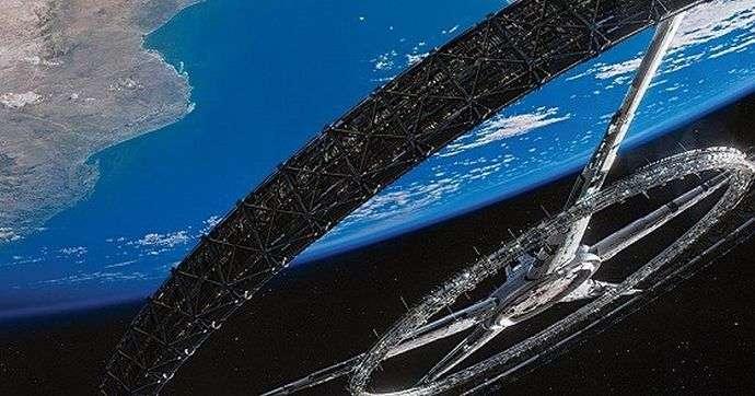 人類滅亡に備え「人類バックアップ計画」がはじまった…ゲノムデータを宇宙で保管し「終末」後に人類を再起動! : 軍事・ミリタリー速報☆彡