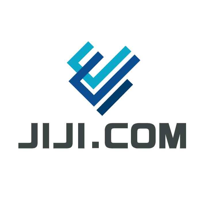 元KAT-TUN田中さん不起訴=大麻所持容疑-東京地検:時事ドットコム