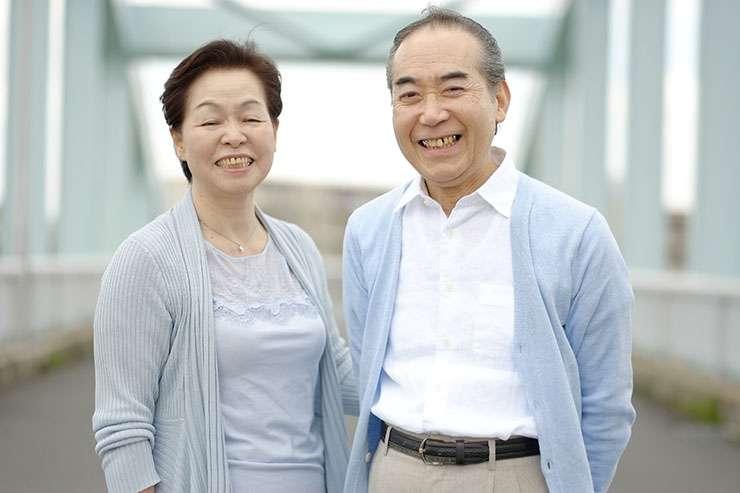 年をとると なぜ耳と鼻がデカくなるのか? 10の老化サイン | バズプラスニュース Buzz+