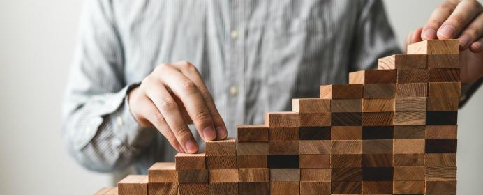 プロ棋士昇段には5つの方法があった。意外と知られていない、その仕組みとは?|将棋コラム|日本将棋連盟