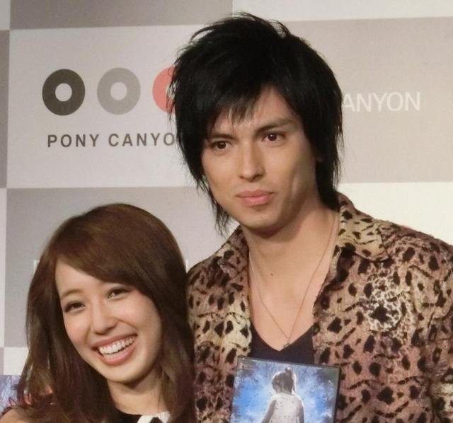 上沼恵美子、川崎希&アレクサンダー夫妻を公開説教「どうせ別れる」