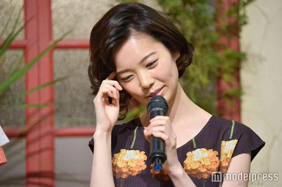 有村架純主演「ひよっこ」第66話は17.9% 4度目の17%台と苦戦