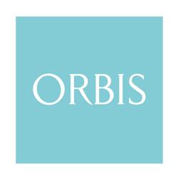 ショーツ|毎日着る機能性ボディウェアならオルビス|ORBIS 化粧品 通販
