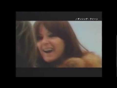 ABBA - デビュー40周年 ベスト盤リリース決定 - YouTube
