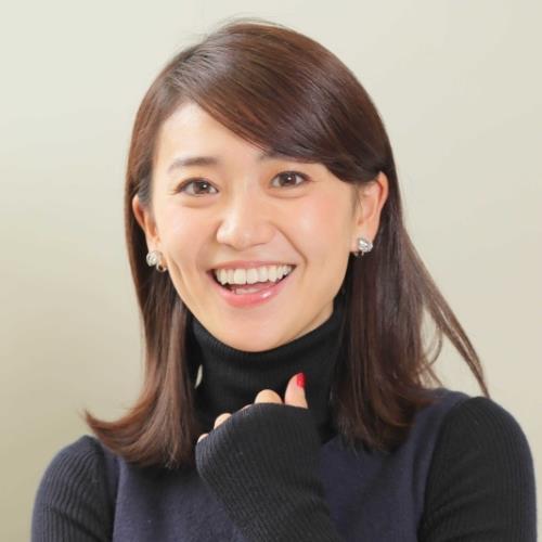 大島優子、「結婚します」須藤に無言の痛烈メッセージ : スポーツ報知