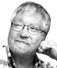 日本と韓国は敵か?味方か? 일본과 한국은 적? 아군인가? : #韓国 ムン・ジェインの娘 『日本人に生まれなくて良かった』 #한국