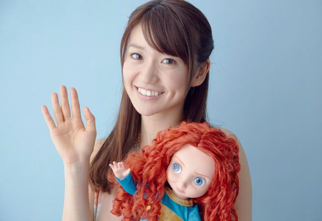 【動画】大島優子がAKB48総選挙で結婚発表したNMB48 須藤凜々花に向けたメッセージのインスタライブが怖いw   Foundia(ファウンディア)