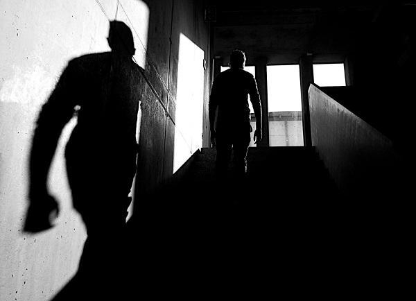 """NEWS小山慶一郎、逮捕歴ある女優元夫との""""黒い交友""""が浮上 - ネタりか"""