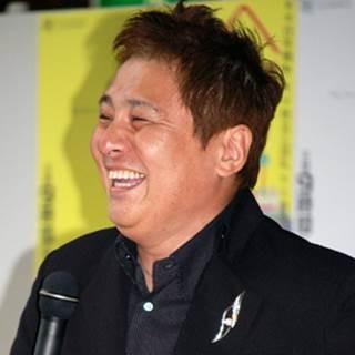 渡辺徹 (俳優)の画像 p1_17