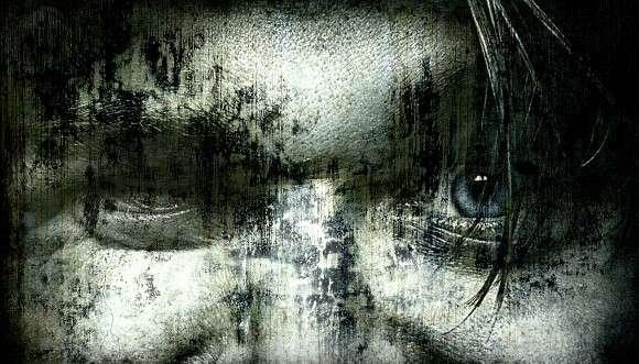 サイコパス(精神病質者)に関する10の事実 : カラパイア