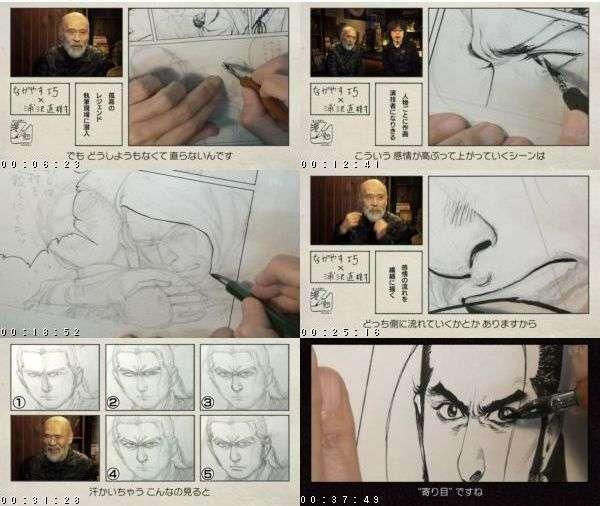 手描きで原稿を仕上げるのは時代遅れ?漫画家の制作環境とは