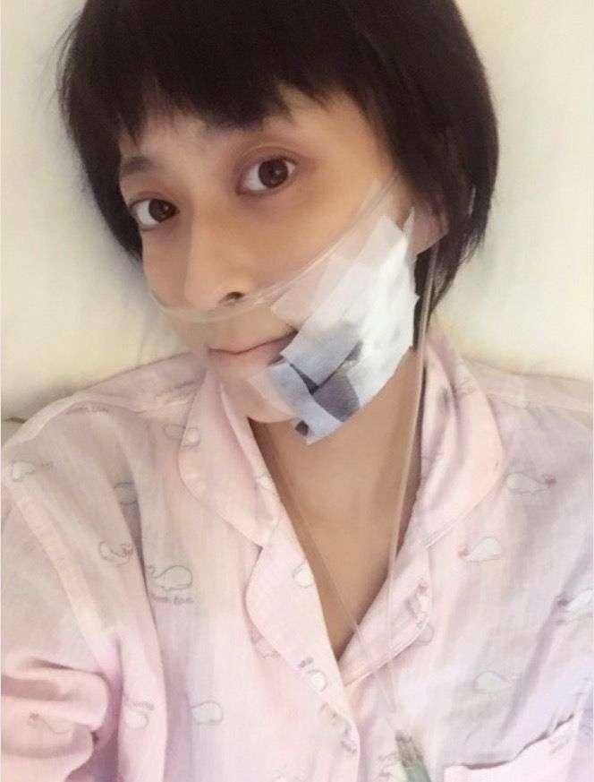 市川海老蔵、在宅看護の難しさ語る 点滴、酸素ボンベに「対応できないことも…」